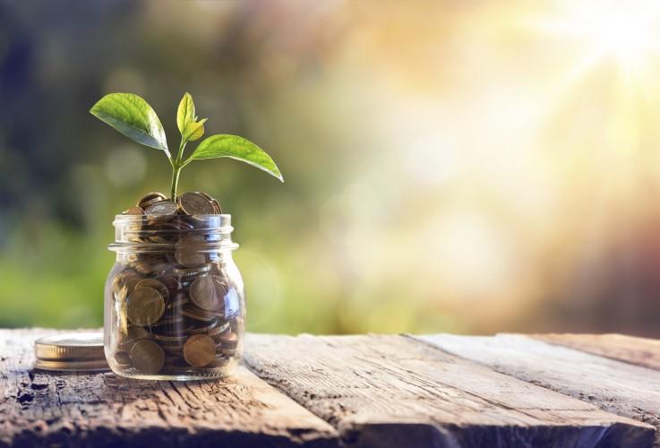 Atlanta Commercial Real Estate Blog | CRE Expert PrefLLC