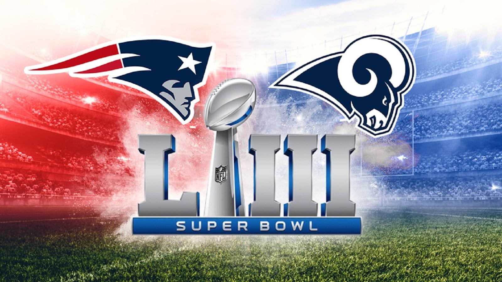 Atlanta Hosts Super Bowl LIII Like A Champ